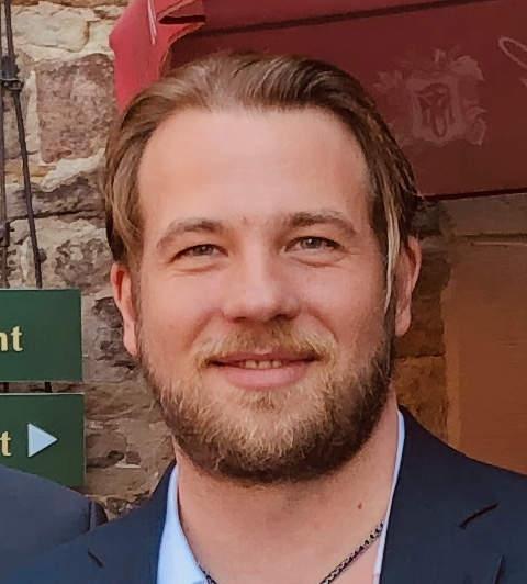 Christian Seide | Fliegengitter, Lichtschachtabdeckungen, Plissee-Rollos